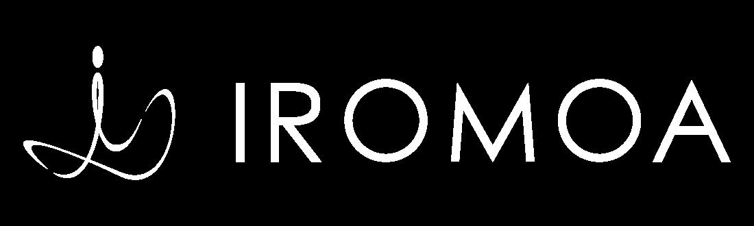 株式会社イロモア